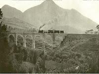 djembatan kereta api tjikoeda