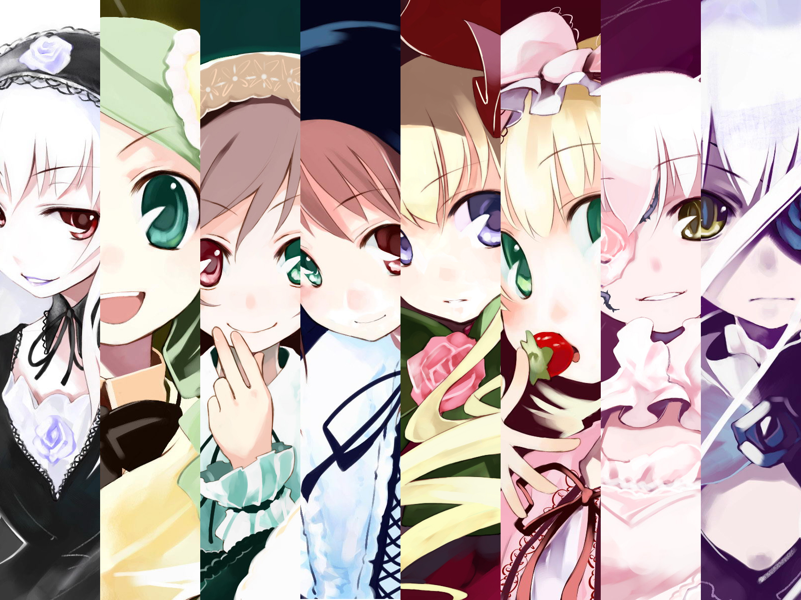 http://3.bp.blogspot.com/-sDvIS-t-J7w/Twgw603B0xI/AAAAAAAABLI/0j3Y1nrdL9o/s1600/Anime+Wallpaper+7.jpeg