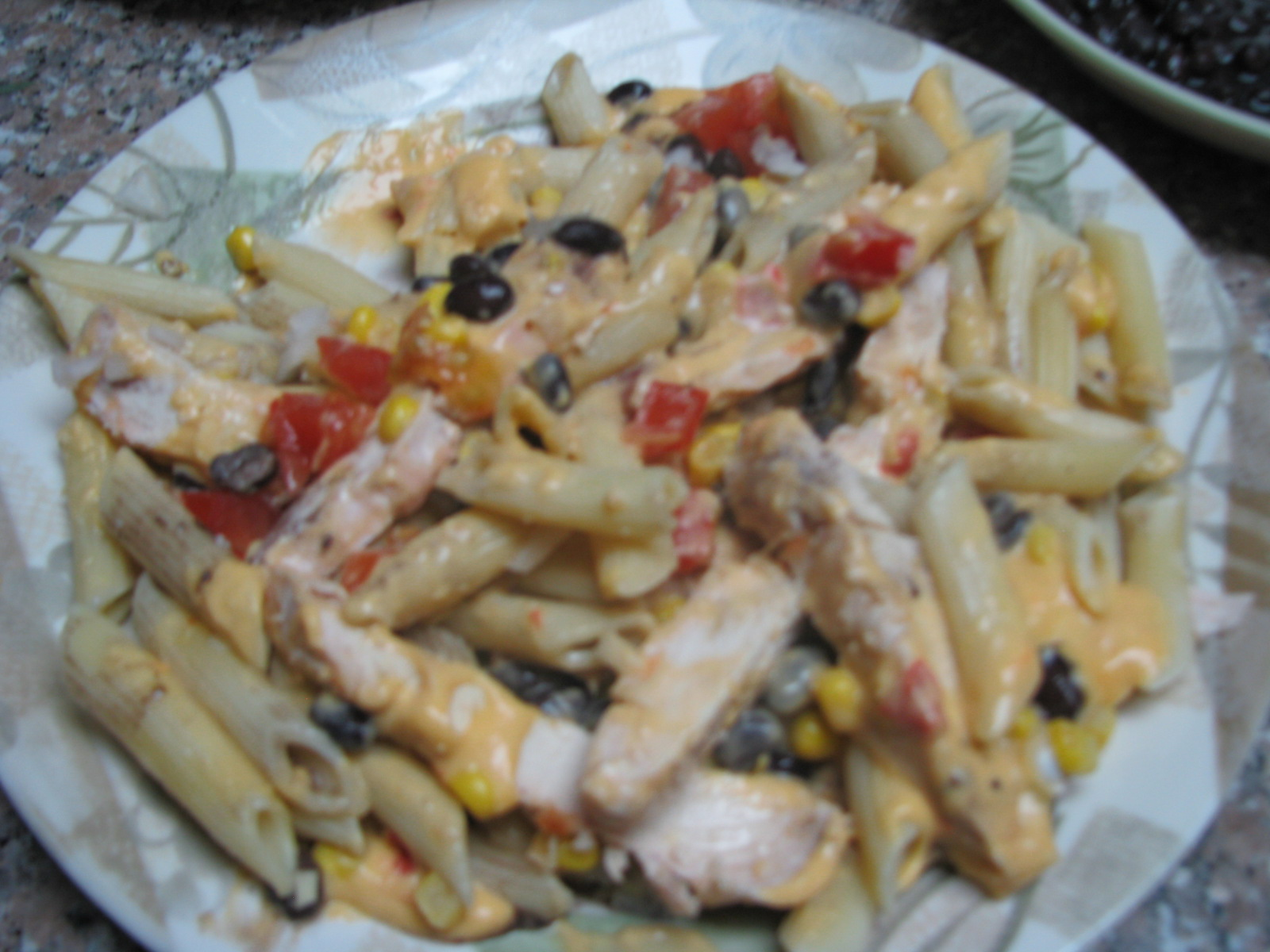 Ruby Tuesday S Sonora Chicken Pasta Dee Dee Loves Recipes
