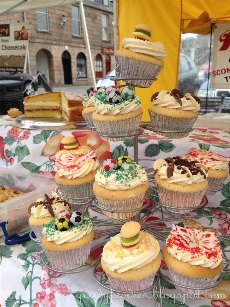 Cakes Cakes Aberdeen Wa