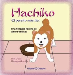 Hachiko, el perrito más fiel