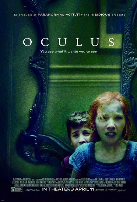 Oculus (2013) Web-DL 720p