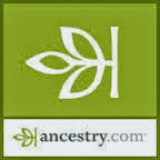 ancestry.com