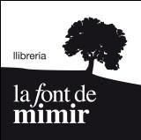 LA FONT DE MIMIR