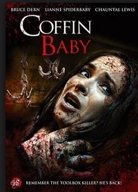 Ver Coffin Baby (La Masacre de Toolbox 2) (2013) Online