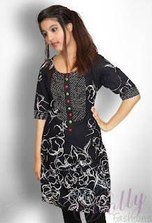 Designs-for-kurtis