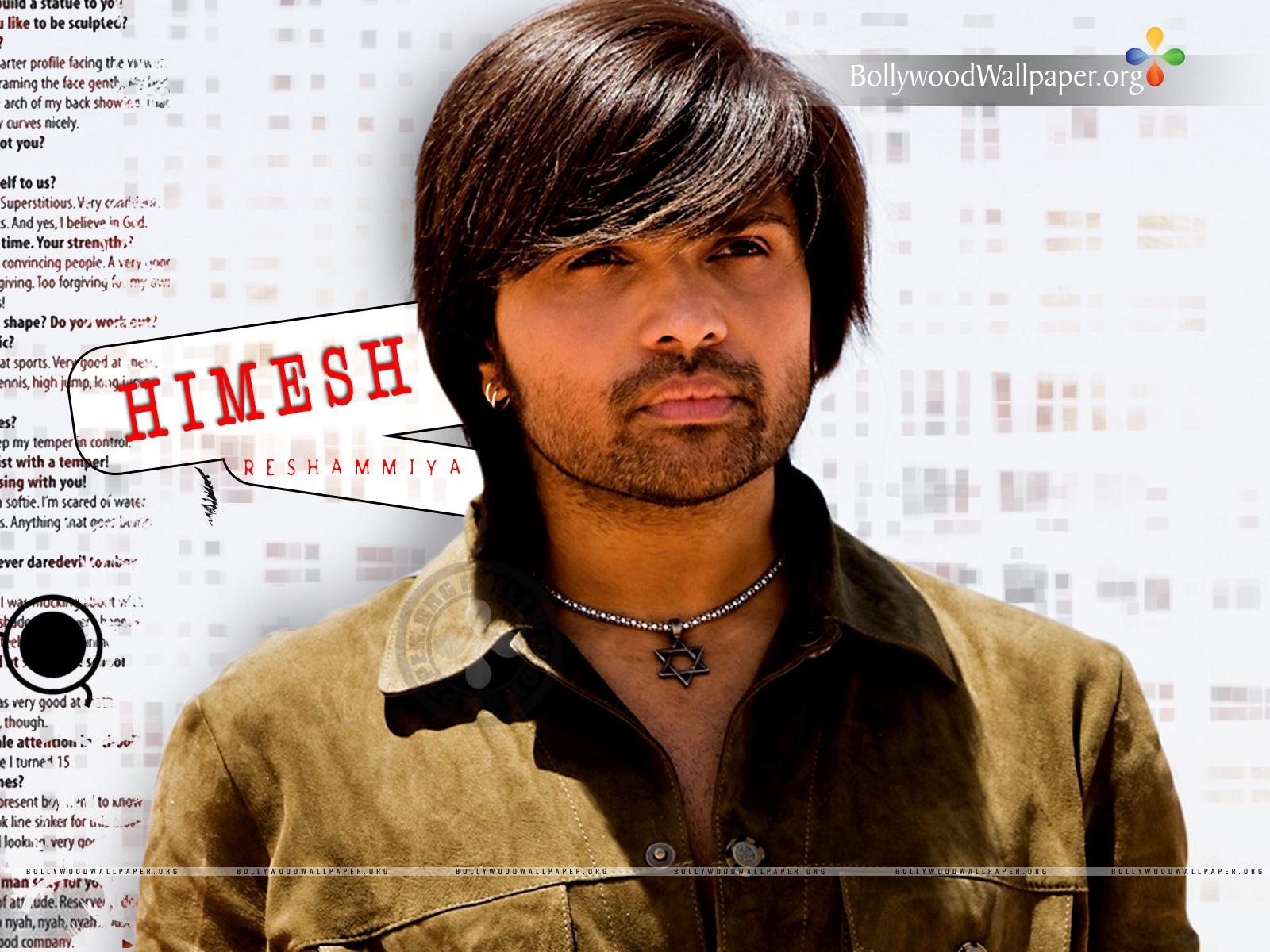 Rajula himesh mp3 songs