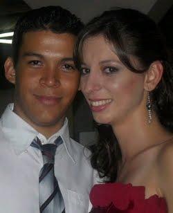 Rodrigo & Roberta