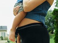obat mempercepat kehamilan, obat hamil tiens, obat kecerdasan janin tiens, obat herbal tiens untuk nutrisi janin, SMS 085793919595, obat mempercepat kehamilan alami tiens