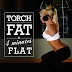 Torch Fat In 4 Minutes Flat