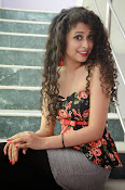 Soumya Sukumar New photo shoot-thumbnail-14