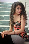 Soumya Sukumar New photo shoot-thumbnail-14