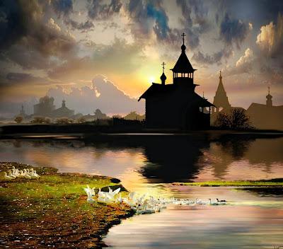 fotos-paisajes-surrealistas