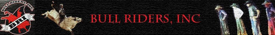 Bull Riders, Inc