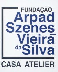 ANA VIDIGAL | MAS AO BRASIL JAMAIS VOLTARIA | CASA ATELIER VIEIRA DA SILVA