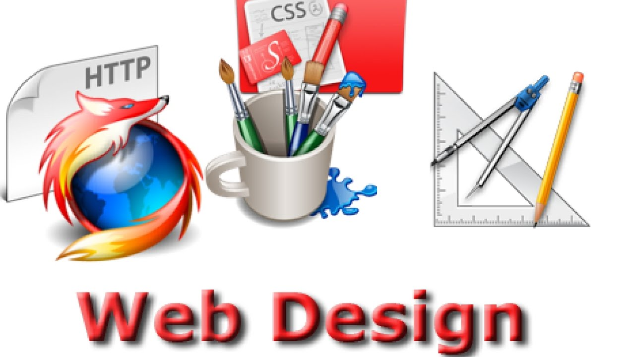 Website Designing In Meerut, Web Designing In Meerut, Website Designing Company In Meerut ~ Nexus M
