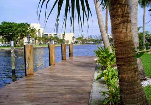MARILYN SOLD THIS LUXURY DEERFIELD BEACH POINT  LOT HOME WITH 60' DOCK