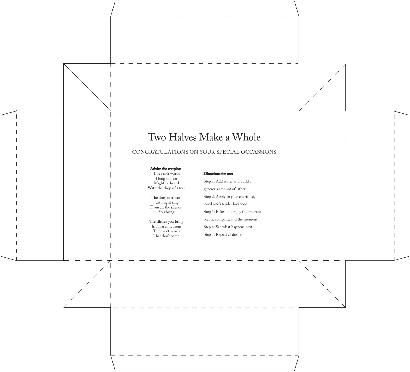 soap box design template - search results for packaging design box templates