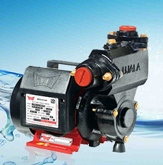 Ujala Mega Flow (1HP) Online | Buy Ujala Mega Flow at best price, India - Pumpkart.com