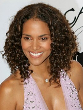 the best hairstyles curly hair is hard to maintain