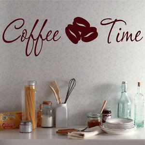 Vinilos para las paredes de tu cocina decoguia tu gu a for Vinilos decorativos para comedor