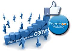 Facebook To Increase Your Online Success