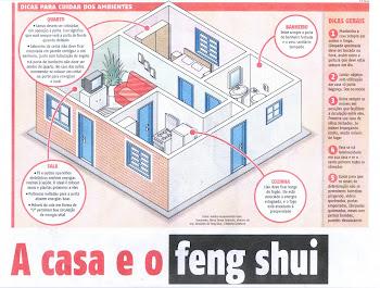 Feng-Shuy