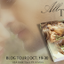 Blog Tour: Excerpt + Giveaway - ALL TIME LOVE by Beverley Hollowed