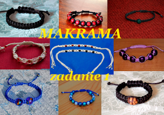 http://sznurkikoraliki.blogspot.com/2015/06/makrama-zadanie-1-cz1.html