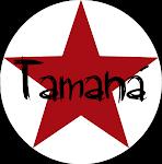 Facebook Colectivo Tamanà