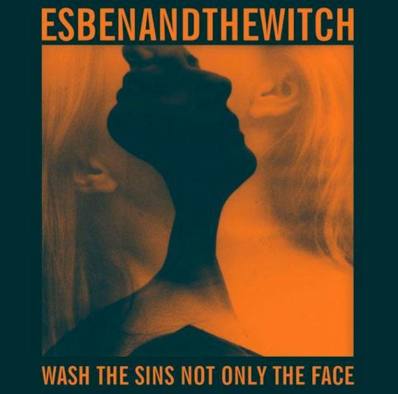 Esben & The Witch - Deathwaltz
