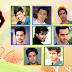 TV actors pick their favourite hottie female star