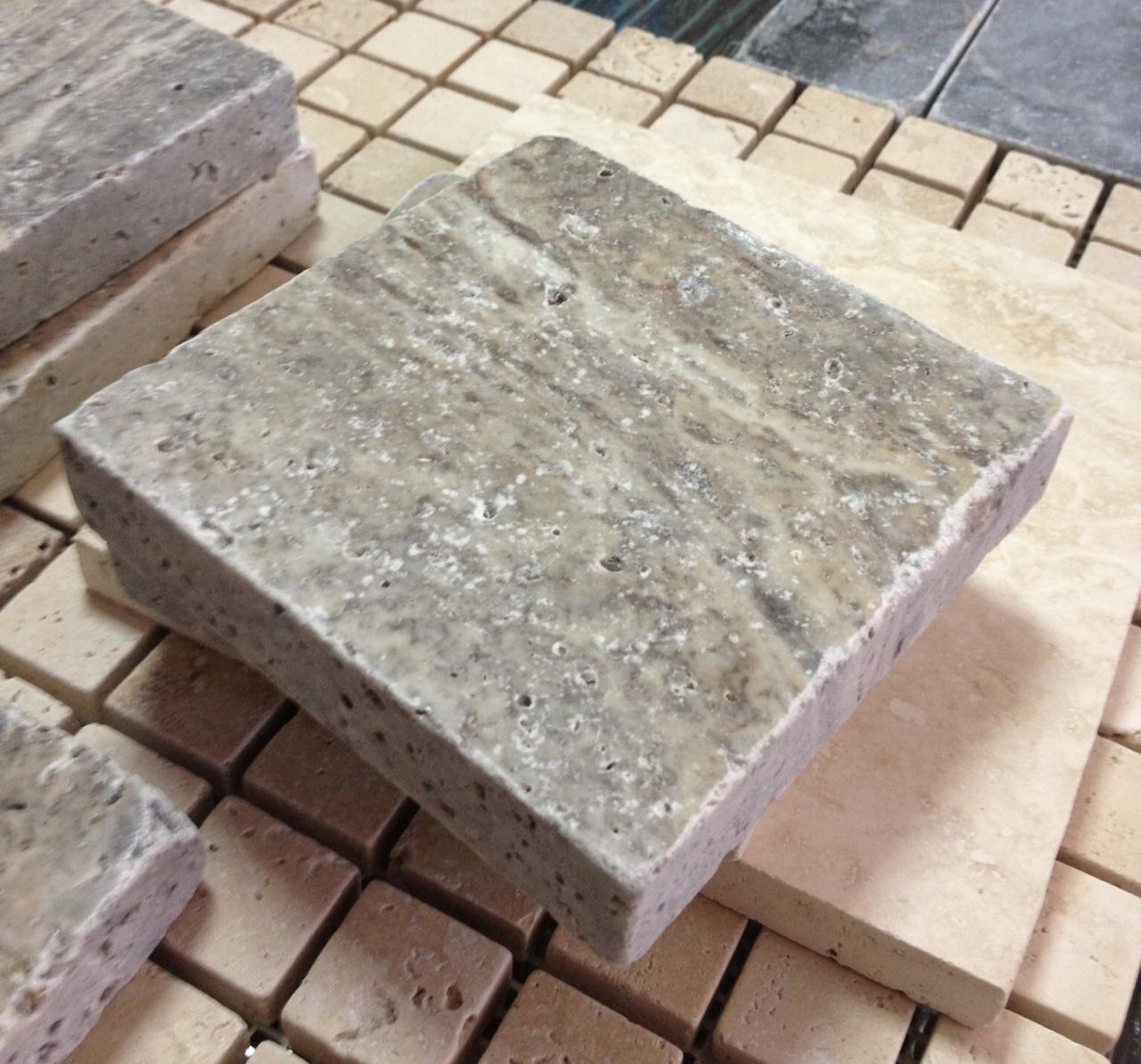 100 Paver S U Enhancers Stone Best 25 Travertine Floors