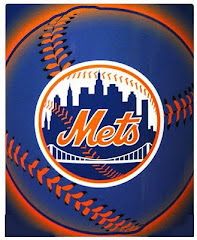 Metropolitan Baseball Club of New York
