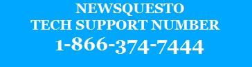 NewsQuesto