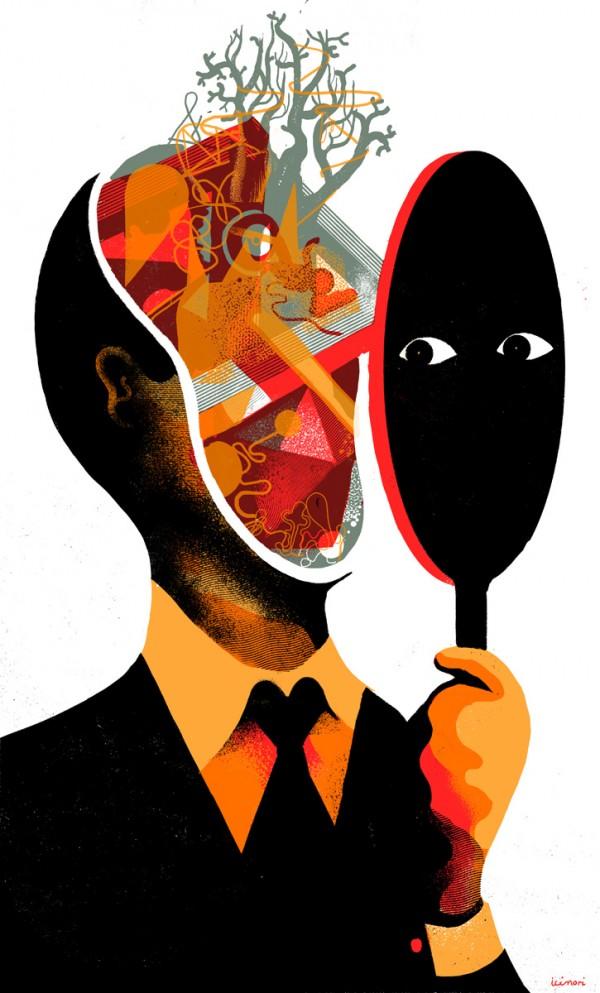 ©Icinori  (Raphael Urwiller | Mayumi Otero) - Ilustración | Illustration