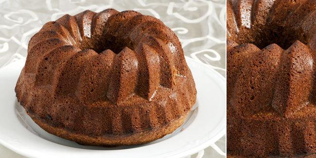 tips cara membuat kue bolu cokelat kukus tips cara membuat kue bolu ...