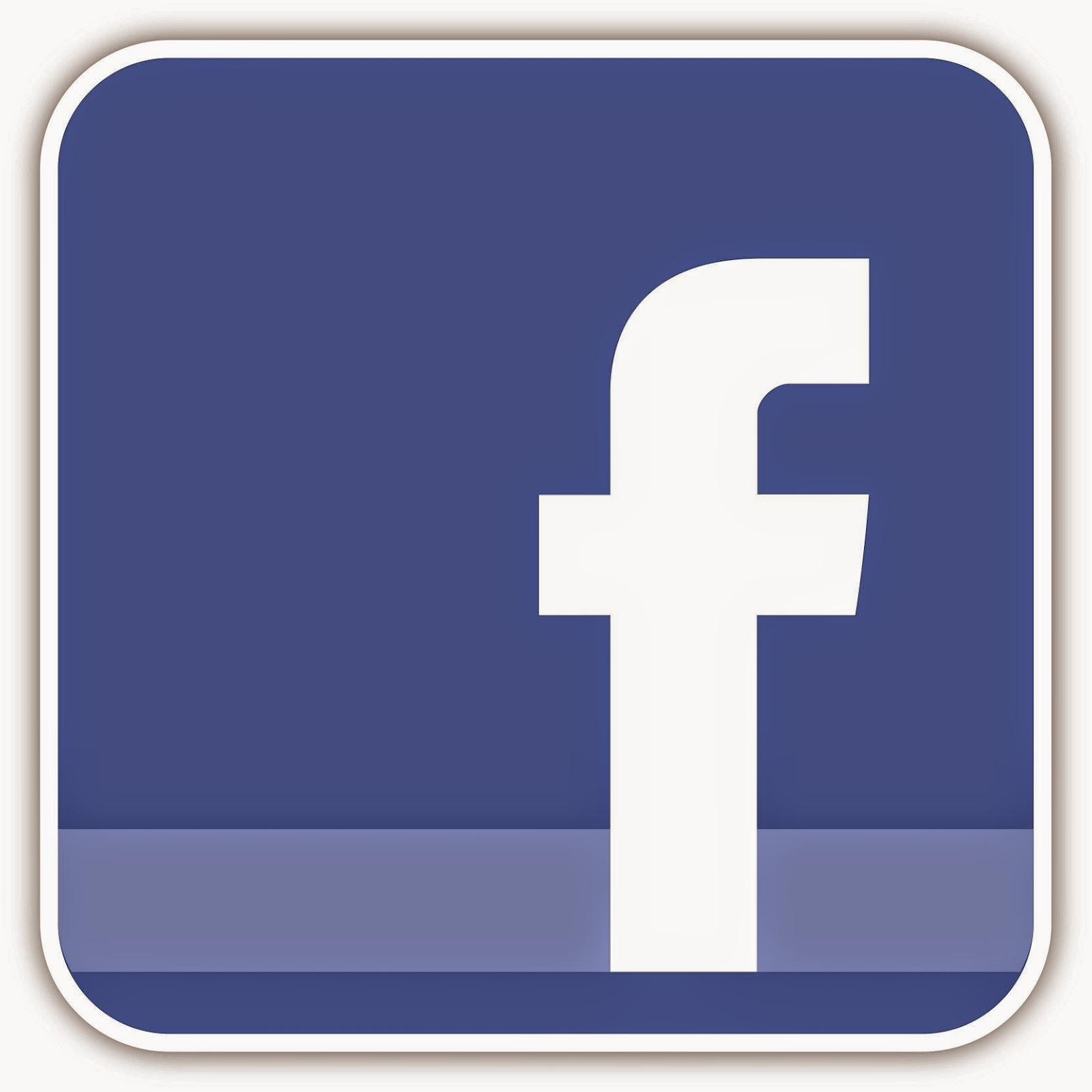 all facebook pages - desi unit - desi stuff - desi hip hop - the hip hop