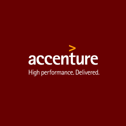 accenture experienced hire case study interview Accenture experienced hire job offer 5 111017 director  baringa case study interview #1 baringa case study interview 06/08/2014 09:11 beulah hello.