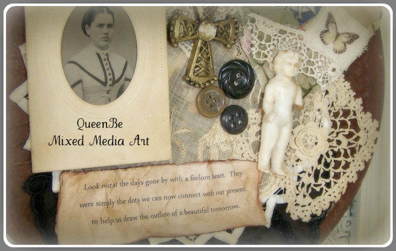 QueenBesAlteredNeeds