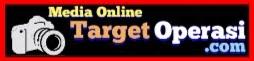 Target Operasi.com