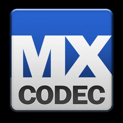 кодек для mx player