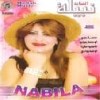 Nabila-Nabila 2012