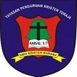 SMA Kristen Barana'