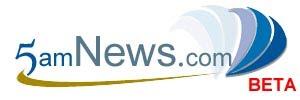 5am news,Telugu Portal, Political News, National News