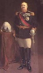 D.Carlos I