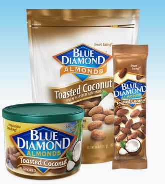 www.bluediamond.com