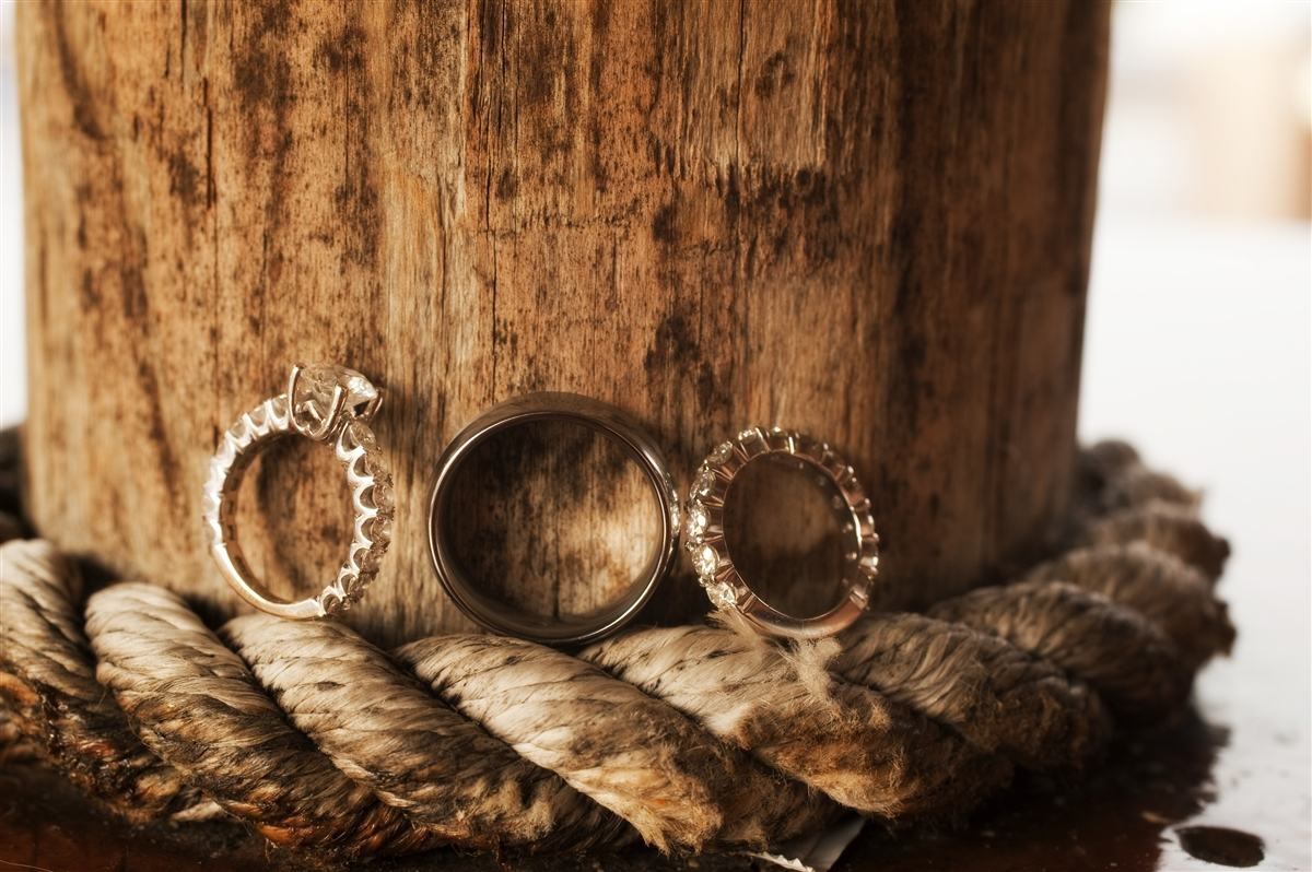 http://3.bp.blogspot.com/-sENWw-07VQw/Tmpobuj5HvI/AAAAAAAABtc/ELEW37TKDxI/s1600/wedding_rings_on+wood.jpg