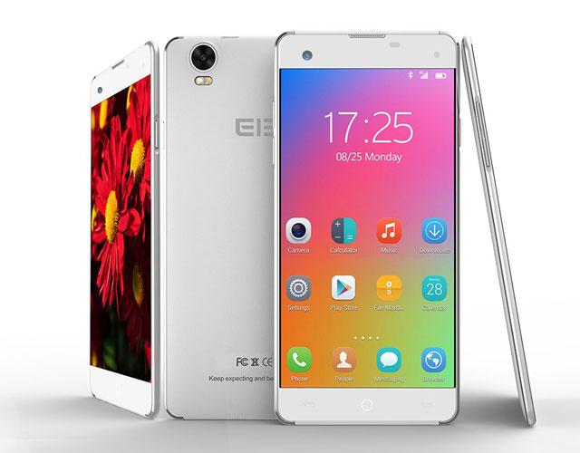 Elephone-g7-smartphone