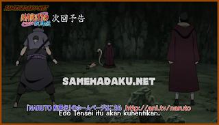 Naruto Shippuden 333 Subtitle Indonesia, Naruto Shippuden EPISODE 333, Naruto Shippuden 333 english Subtitle, Naruto 333 indo, naruto terbaru 333, naruto 333 bahasa indonesia